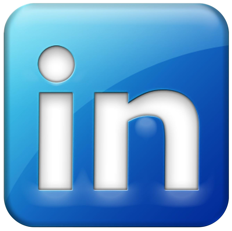 Visit Simon's LinkedIn page